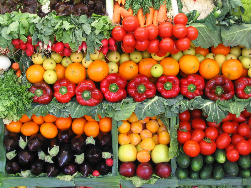 Colorful-vegetables.jpg