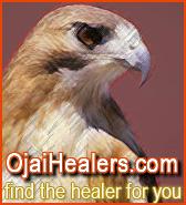 healers massage chiropractic ojai